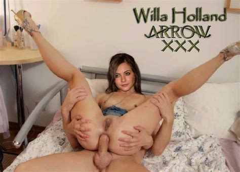 Willa Holland 19 Willa Holland Thea Queen Sorted By New Luscious