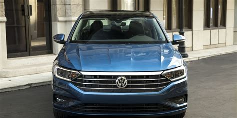 Best 24 Month Lease Deals by Best Lease Deals For 199 Per Month