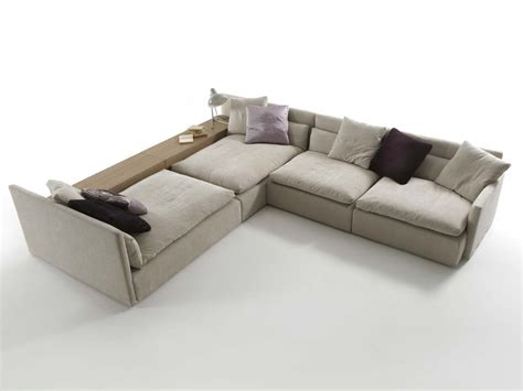 Poltrone E Sofa Divani Letto Singoli : Domino Fabric Sofa By Frigerio Poltrone E Divani