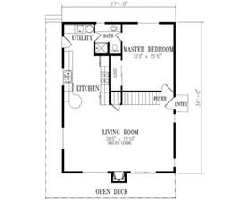 homes with inlaw apartments in suite floor plans