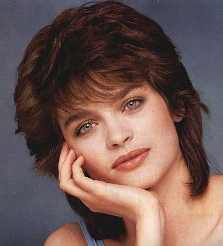 80s Hairstyles For Medium Hair by 80s Hairstyle 63 Haircuts I Like In 2019 80s Haircuts