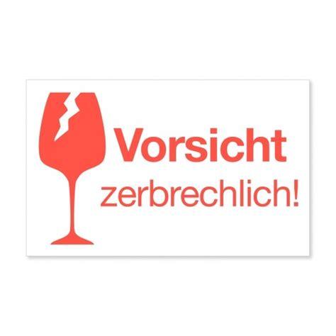 Glas trösch holding ag, beratung, bützberg © copyright 2012 by glas trösch. Warnetiketten zum Selbstbedrucken | Avery Zweckform