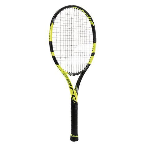 babolat pure aero   tennis racquets racquetdepot