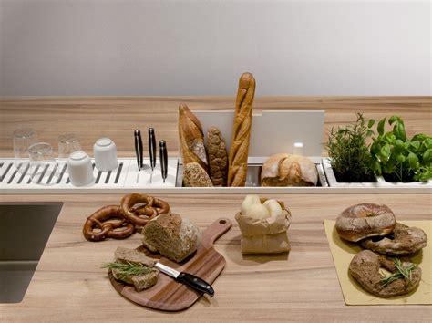 cuisine équipé easyrack kitchen canal équipé pour cuisine by