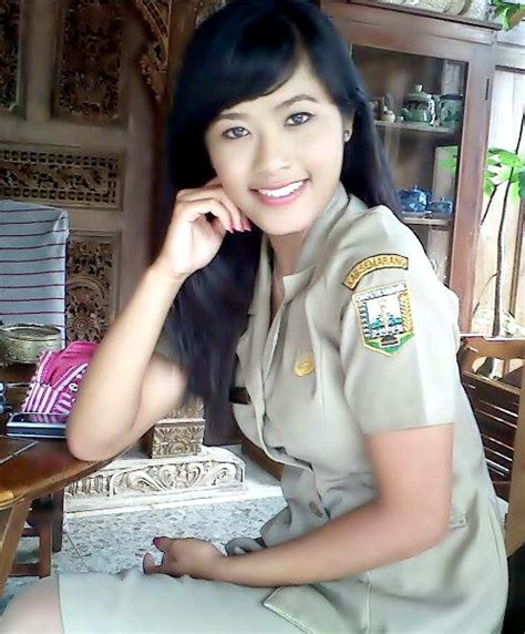 Hamil Muda Cantik Foto Foto Tante Toket Toge Montok Lagi Online Hot Girls Wallpaper