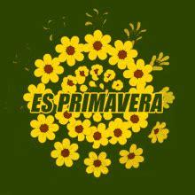 Feliz PrimaveraFelizPrimavera Primavera Flores