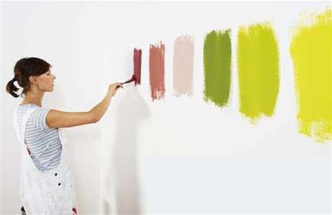home interior wall painting ideas paint the wall home design