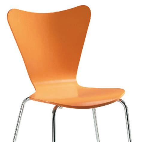 des objets d 233 co chics et pas chers pas cher le chaise