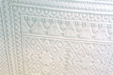 tappeti sardi prezzi tessuti sardi prezzi m 233 canisme chasse d eau wc