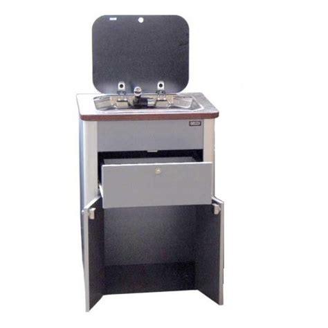am駭agement meuble cuisine amnagement meuble cuisine ikea meuble cuisine bas 3 amenagement meuble cuisine sphena com