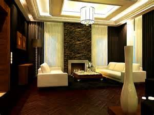 modern home interior design 2014 villa modern interior design on behance