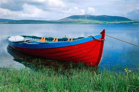Boat And Pictures by Most Amazing And Beautiful Boats Wallpapers In Hd