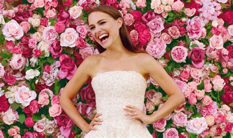 Natalie Portman Joins Xavier Dolan's 'death And Life Of
