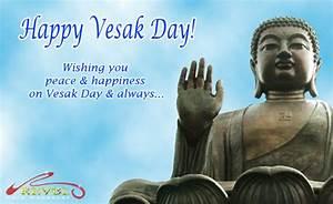Happy Vesak Day... Vesak Wishes Quotes