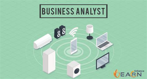 business analyst ba training  certification