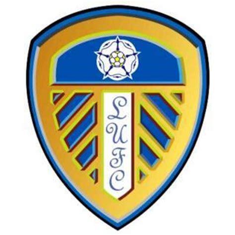 Update this logo / details. Unofficial Leeds Utd (@uLUFC)   Twitter