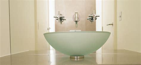 installer un lavabo ou une vasque ooreka