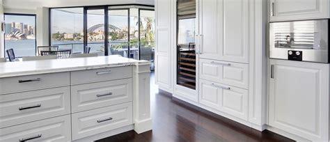 kitchen furniture sydney cabinet handles 38534 15 home ideas