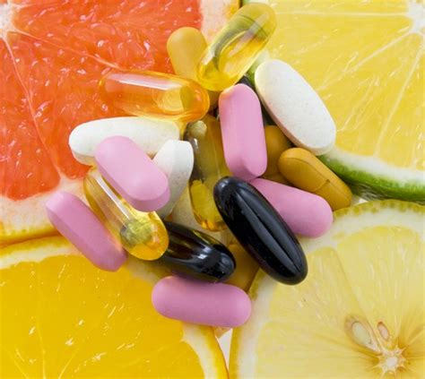 dr oz  quick  clean diet review  iv vitamin