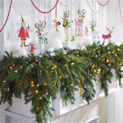 christmas decorating ideas discovered  cyber monday