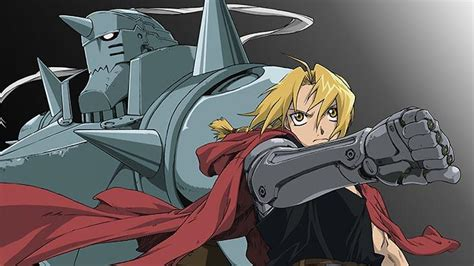 fullmetal alchemist brotherhood director  japan