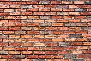 Are You a Wall Builder?