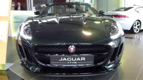 380 Km To Mph by 2016 Jaguar F Type 3 0 V6 Kompressor 380 Hp 275 Km H 170