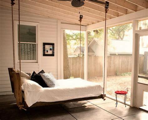 chambre veranda vérandas de vos rêves 35 idées fantastiques archzine fr