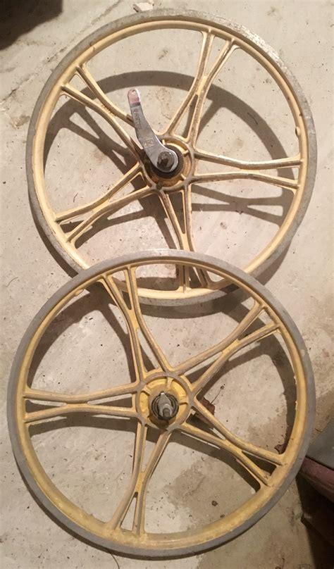 "E bike wheel rim 16 20 24 26 700c electric bike wheel rim aluminum alloy 36h spokes e bike jant bicicleta electrica velo rim. For sale: 20"" Lester bmx rims | Rat Rod Bikes"