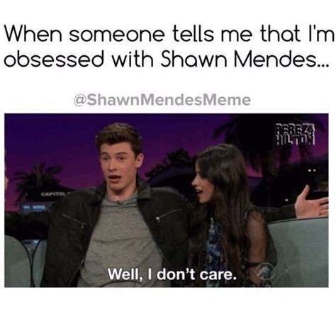 Shawn Mendes Memes - shawn mendes meme google search shawn mendes pinterest interview happy and i am