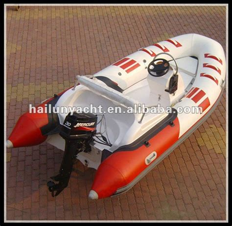 Rib Boat Sale Usa by Best 25 Speed Boats For Sale Ideas On