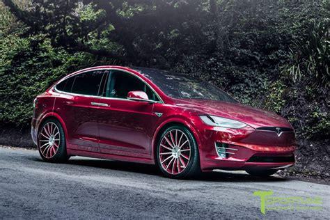 Signature-red-tesla-model-x-22-inch-wheel-mx114-signature-red-1-1024x683 | Tesla Motors Club
