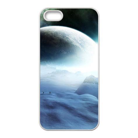 custom for iphone 5s