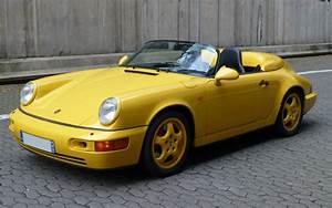 Specialiste Porsche Occasion : porsche 964 speedster speed star sp cialiste porsche occasion paris ~ Medecine-chirurgie-esthetiques.com Avis de Voitures