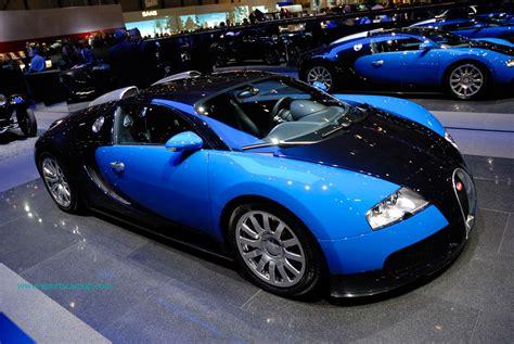 Bugatti Cars bugatti cars hd wallpapers pics