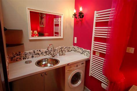 lustre chambre adulte le plan vasque photo 4 6 lavabo inox encastré avec