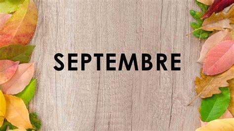 légumes de septembre quels sont les fruits et l 233 gumes de septembre