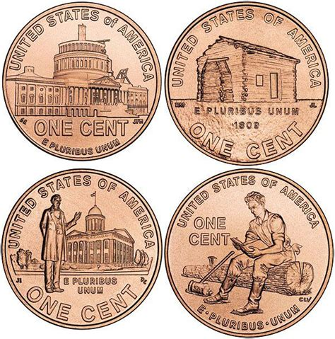 coins images  pinterest coin collecting