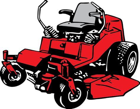 Lawn Mower Clip Lawn Mower Clip At Clker Vector Clip