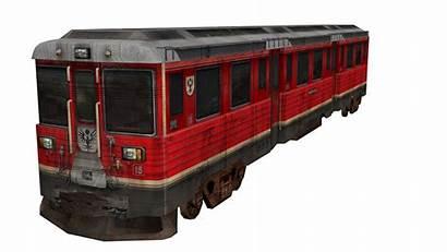 Train Transparent Background Sonic Radical Models Pluspng