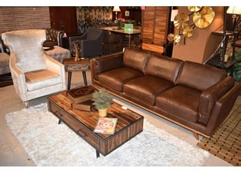 furniture stores  minneapolis mn threebestrated
