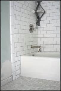 hexagon bathroom floor tile ideas tiles home design ideas lbjmx8zm0m