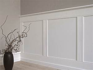 Wall Panel Classic 700/900 - ERZO Décor