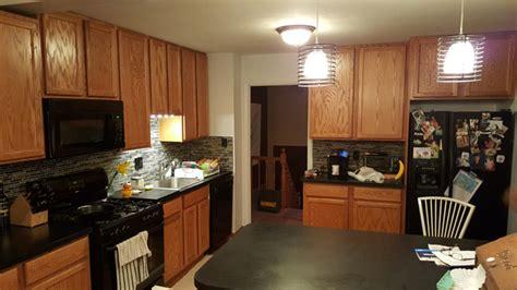 poolesville md kitchen remodeling