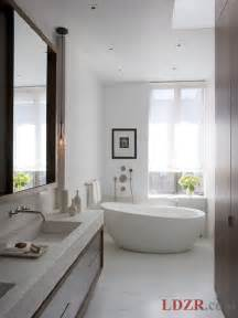 bathroom decorating ideas photos white bathroom decorating ideas home design and ideas