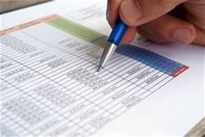 Kreditkarte Rechnung : kreditkarten abrechnung so pr fen sie die rechnung richtig ~ Themetempest.com Abrechnung