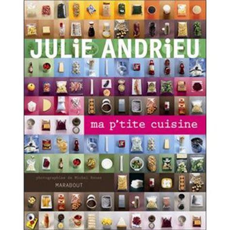 fnac livres cuisine 1000 images about miam livres de cuisine cooking