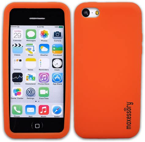 iphone 5c silicone for apple iphone 5c silicone gel rubber for apple iphone 5c silicone gel rubber