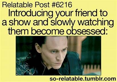 Relatable Gifs Funny Tom Hiddleston Posts Memes