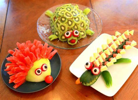 kindergeburtstag gesunde snacks kindergeburtstag mit motto 6 ideen f 252 r unvergessliche